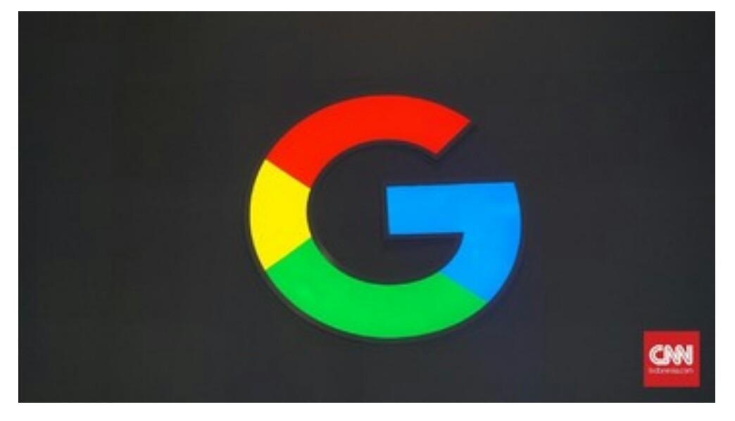 Usai Android Q, Google Ungkap Sistem Fushia