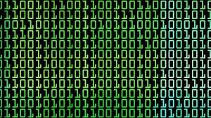 Cara Mudah Mengubah Angka Biner Menjadi Angka Desimal