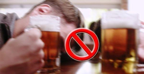 Minuman Keras Dalam Islam - Jenis Dan Penjelasannya