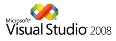 Mengenal Visual Studio 2008 & Tutorial Program Error Handling